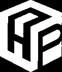 arkan logo